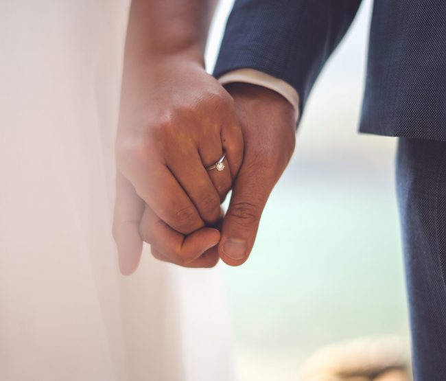 wedding-dreamz-wki4KKlMGvc-unsplash